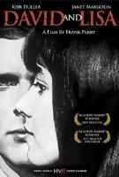 David and Lisa - mental illness movie