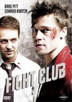 Fight Club - fun but not Multiple Personalities -10 movies reviewed on traumadissociation.com