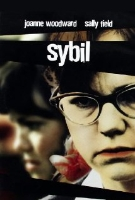 Sybil with Sally Field - Dissociative Identity Disorder movies reviewed