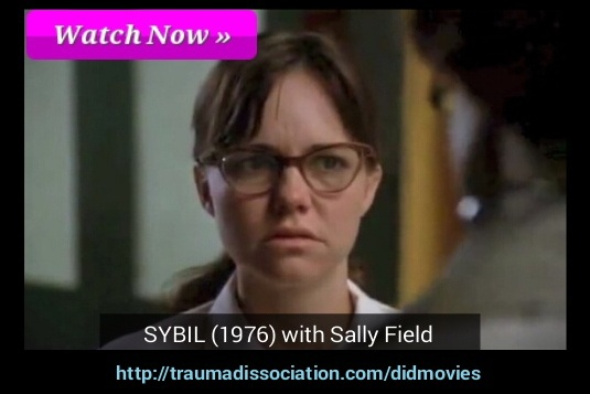 Watch Sybil 1976 online now